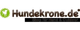 https://www.hundekrone.de/marken/lakefields