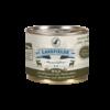 Lakefields Hundefutter Nassfutter Dosenfleisch Menü Wild 200g