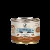 Lakefields Hundefutter Nassfutter Dosenfleisch Menü Huhn 200g