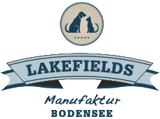 Lakefields Manufaktur