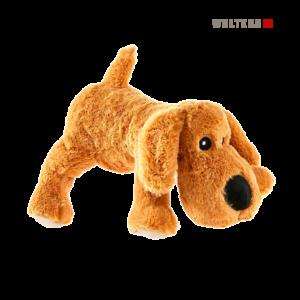 Lakefields_Hundefutter_Katzenfutter_Spielzeug_Wolters_Plüschhund